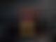 Azerbaijan Grand Prix - Free practice results (1)