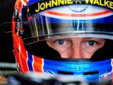 Button: I don't know if we can win this year