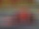 "Kimi Raikkonen: ""Nothing To Lose"" After Q3 Mistake"