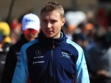 "Sergey Sirotkin: ""It is a challenging track for both the drivers and for the teams"""