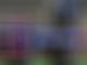 Key: Honda engine not far behind Renault's