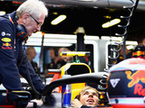 "Gasly crash ""annoying"" admits Horner"