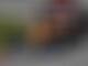 "Ricciardo: Power unit glitch was ""disheartening"" in Styrian F1 race"