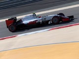 Haas boss shrugs off simmering rival criticism