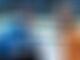 F1 takeover: Not so fast, Mr E