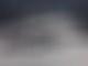 The 2020 F1 season might not start till Baku in June