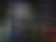 Vettel breaks the Fawlty rule
