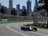 How to watch the Australian Grand Prix: Free, online, live stream and F1 TV