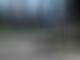 Australian Grand Prix not an 'absolute certainty'