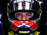 Bahrain GP: Race notes - Toro Rosso