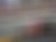 Sector three 'more than an Achilles' Heel' for Ferrari - Vettel