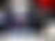 Unhappy Bottas fails to meet first Mercedes targets
