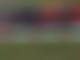 "Ricciardo says engine was ""bleeding"" power in qualifying at Suzuka"