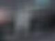 P3: Hamilton pips Verstappen, Vettel