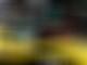 McLaren explain reason behind Sainz's signing