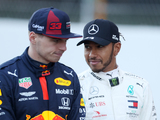 'Red Bull could have Hamilton grumbling a lot more'