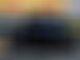 Wolff denies W11 has flexible rear wing