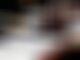Esteban Ocon: The New Generation of Cars Are 'Proper Beasts'