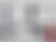 Can Bottas 3.0 make it a clean sweep in Austria?