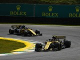 Thierry Koskas to replace Jerome Stroll as Renault Sport president