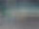 Malaysia drops off F1 calendar for 2018