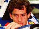25 years on: How Ayrton Senna's death shook motor racing to its roots