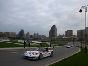 Baku close to finalising track layout