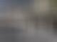 Mercedes takes wrong turn at Monaco
