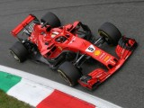 Ferrari still not ready to commit for 2021