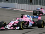 Perez-Ocon relationship was 'never great'