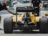 Renault set to produce all-new engine for 2017