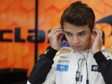 Norris: No-one knows how McLaren will perform