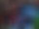 Hungarian Grand PrixView