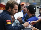 Vergne: I'll earn another F1 seat