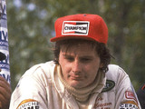 F1 title silenced 'son of Gilles' label for JV