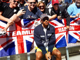 Hamilton reveals top thee F1 tracks