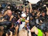 Mexican GP has Hamilton F1 title celebration 'Plan B' after 2017