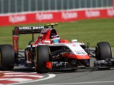 Ferrari will supply Manor-Marussia with 2014 engines