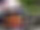 Haas's Romain Grosjean uses Carbon Industrie brakes for British GP