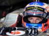 Button: I can still win the title