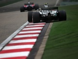 Mercedes welcomes Ferrari attack, warns of more to come