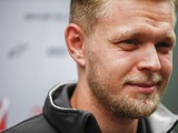 Kevin Magnussen says F1 'bad boy' reputation is a joke within Haas