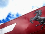 Ferrari open to Red Bull engine supply