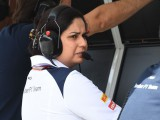Monisha Kaltenborn warns of costs involved in 1000bhp formula