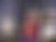 Italian GP: Thursday Press Conference