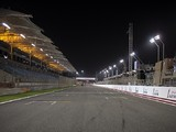 Why the Bahrain 'oval' hints at an exciting future for F1