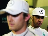 Mercedes eases team orders for 2016