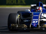 Sauber closing on 2018 Formula 1 driver line-up decision