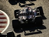 """Gasly escapes penalty for """"stupid"""" Japanese GP collision with Perez"""
