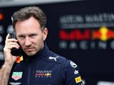 Horner Amazed New Aerodynamic Rules for 2019 were 'Rushed Through'